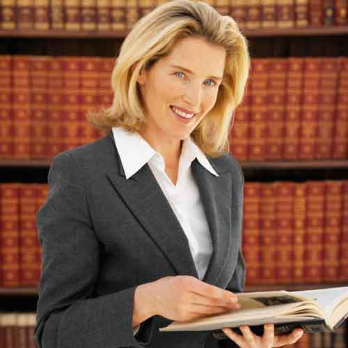 solicitor dating site